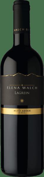 Selezione Lagrein Alto Adige DOC 2020 - Elena Walch