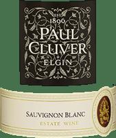 Vorschau: Sauvignon Blanc 2019 - Paul Cluver