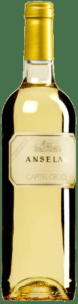 Capitel Croce Bianco Veneto IGT 2020 - Anselmi