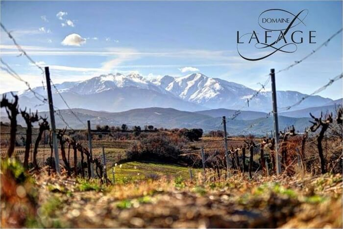 Domaine-Lafage-2_reference-1