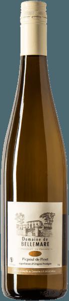 Picpoul de Pinet 2020 - Domaine de Belle Mare