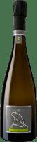 Vorschau: Ultra D Extra Brut - Champagne Devaux
