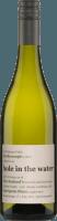 Vorschau: Hole in the Water Sauvignon Blanc