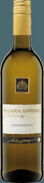 Milara Spring Chardonnay 2018 - Mitchelton Wines