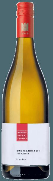 Silvaner farebný pieskovec od Bickel-Stumpf lichotí nosu vzrušujúcou arómou korenia, zrelého hruškového ovocia a nádychom marhule. Na poschodí začína tento Silvaner minerálnou prelúziou, po ktorej nasledujú šťavnaté hrušky a nuansy tropického ovocia. Nádherne vyvážené a elegantné, toto biele víno klouza so slanými náznakmi do jeho jemné ozveny. Odporúčanie jedla pre Bickel pahýl Silvaner Buntsandstein Vychutnajte si toto suché biele víno so špargľou alebo s rybami a hydinou vyprážanými s bylinkami.
