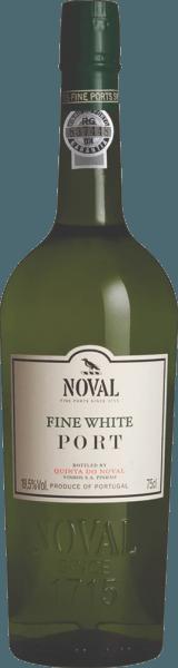Fine White Port - Quinta do Noval