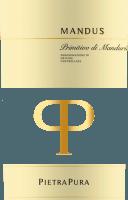 Vorschau: Mandus Primitivo di Manduria Rotwein