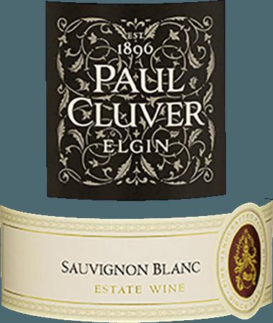 """Sauvignon Blanc Paula Cluvera sa odhaľuje v jasnej, jasnej farbe s nádychom zelene. V nose sa objavujú čerstvé a jasné arómy čiernych ríbezlí, egreše, mučenky a čiernych ríbezlí. Tieto vône sa rozvíjajú aj na poschodí, ktoré má krásnu krémovú konzistenciu a mineralitu.Celkovo, živé biele víno, ktoré možno štylisticky klasifikovať medzi Loire a Marlborough. Vinifikácia pre Sauvignon Blanc od Paula Cluvera Krátka studená macerácia na extrakciu aróm a zníženie kyseliny. Fermentácia """"voľného toku"""" (časť hrozna Sémillon sa fermentuje v použitých drevených sudoch). Starnutie 5 mesiacov na jemných kvasinkách. Odporúčanie potravín pre Sauvignon Blanc od Paula Cluvera Odporúčame ho ako aperitív a ako doplnok k šalátom a ľahkým mäsovým pokrmom v lete, ako aj k silným rybím pokrmom a syrovým tanierom na jeseň a zimu."""