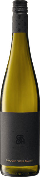 Sauvignon Blanc trocken - Groh