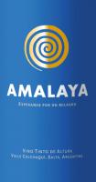 Vorschau: Amalaya Malbec Tinto 2019 - Bodega Colomé