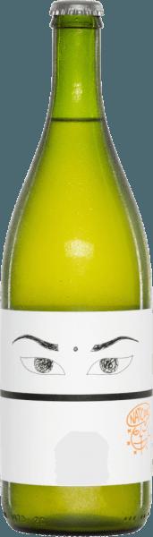 Nat Cool Drink Me Branco 1,0 l 2020 - Quinta de Baixo