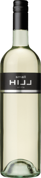 Small Hill White 2020 - Leo Hillinger