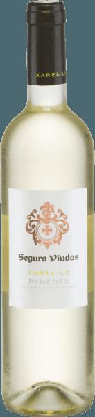 Čistý Xarel-Lo od Segura Viudas sa v pohári leskne v krásnej slamenej žltej farbe. Vôňa nosa odhaľuje mnohostrannú kyticu - od šťavnatých zelených jabĺk až po zrelý ananás až po minerálny dotyk. Na poschodí sa odrážajú tóny z kytice a sú sprevádzané čerstvým citrónom a anízom. Postava je nádherne plná s výrazným telom a animovanou kyslosťou. Odporúčania týkajúce sa potravín pre Segura Viduas Xarel-Lo Toto španielske biele víno sa dokonale hodí k morčacím rolkám s cuketou, koláču so špargľovým ragú, ryžovej panvici s rybami alebo sólo na balkóne.