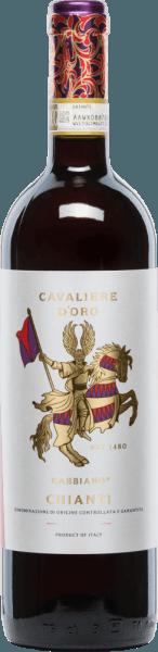 Chianti DOCG 2019 - Castello di Gabbiano