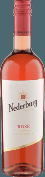 1791 Rosé 2020 - Nederburg