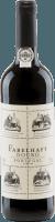 Vorschau: Fabelhaft Tinto Wein
